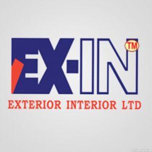Exterior Interior Ltd