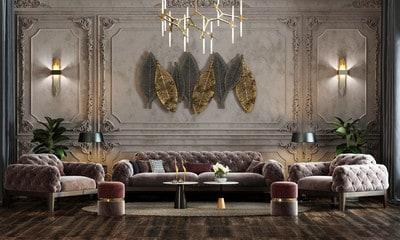 Furniture Ideas For Interior