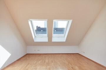 False Ceiling Interior Design with Mirror