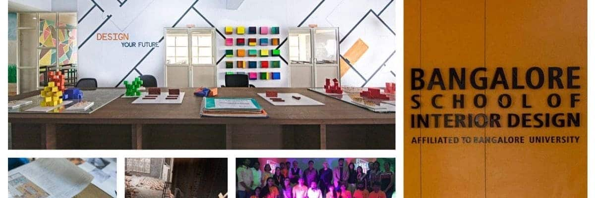 Bangalore School Of Design