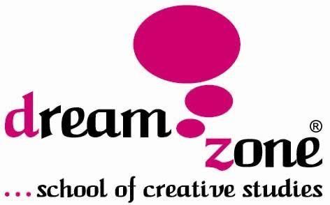 Dream Zone School Of Creative Studies