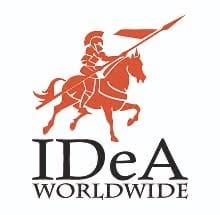 IDeA WORLDWIDE