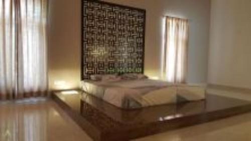 Best office interior designers in Bangalore