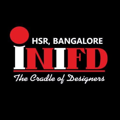 INIFD HSR, Bangalore