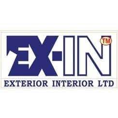 Exterior Interior Limited