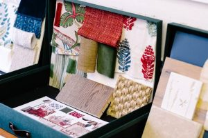 Best online courses to learn interior design