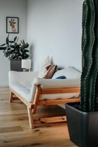 Rearranging Furniture Ideas