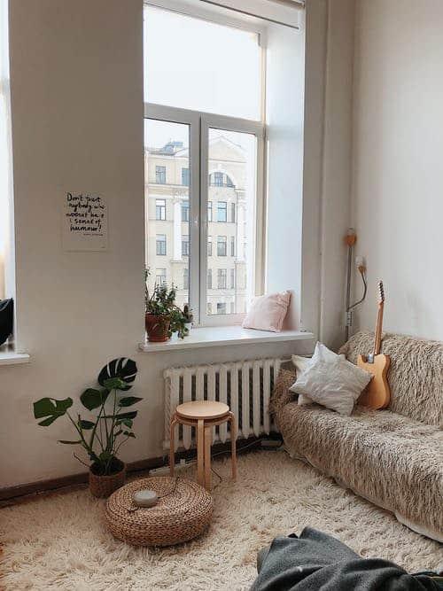 Small Home Interior Ideas
