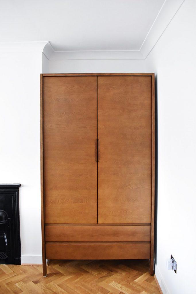 Classsic Wooden Door Ideas